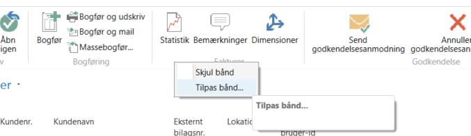 Bånd_TilpasBånd_ERPsupporten.dk