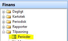 Opret nyt regnskabsår_Perioder_C52012_ERPsupporten.dk