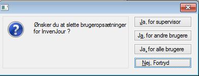 Tilpas skærm_slet_ERPsupporten.dk