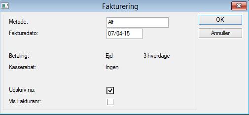 Udskriv faktura_med flueben - ERPsupporten.dk