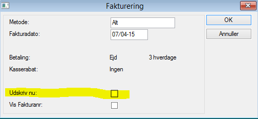 Udskriv faktura_uden flueben - ERPsupporten.dk