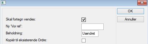 Kreditnota_debitorjournalflueben_ERPsupporten.dk