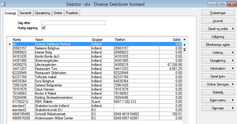 Excel C5_DebKartotek_ERPsupporten.dk