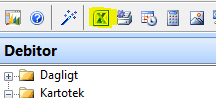 Excel C5_Excel ikon_ERPsupporten.dk
