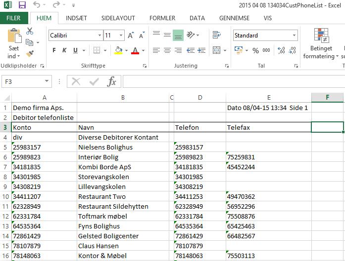 Excel C5_ExcelVælgPrinter_ERPsupporten.dk