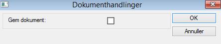 Excel C5_GemUdskrift_ERPsupporten.dk
