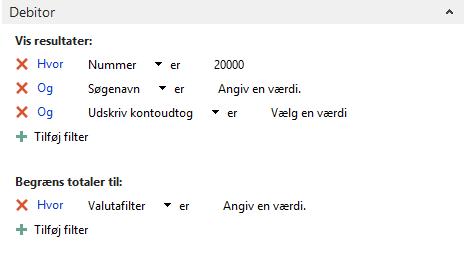 Kontoudtog_Debitor_ERPsupporten.dk