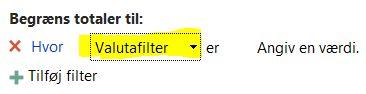 Kontoudtog_begræns totaler_ERPsupporten.dk