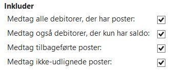 Kontoudtog_inkluder_ERPsupporten.dk
