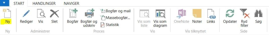 SalgsfakturaC5_Ny_ERPsupporten.dk