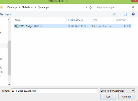 Budget_FindFil