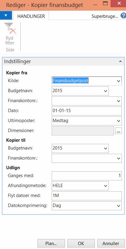 Budget_Kopierbudget