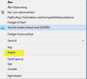 Genvej C5 Kopier_ERPsupporten.dk