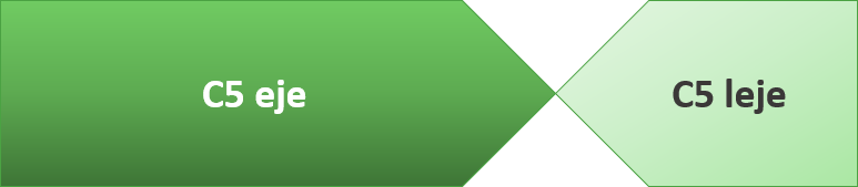 C5 eje vs. C5 leje_2_ERPsupporten