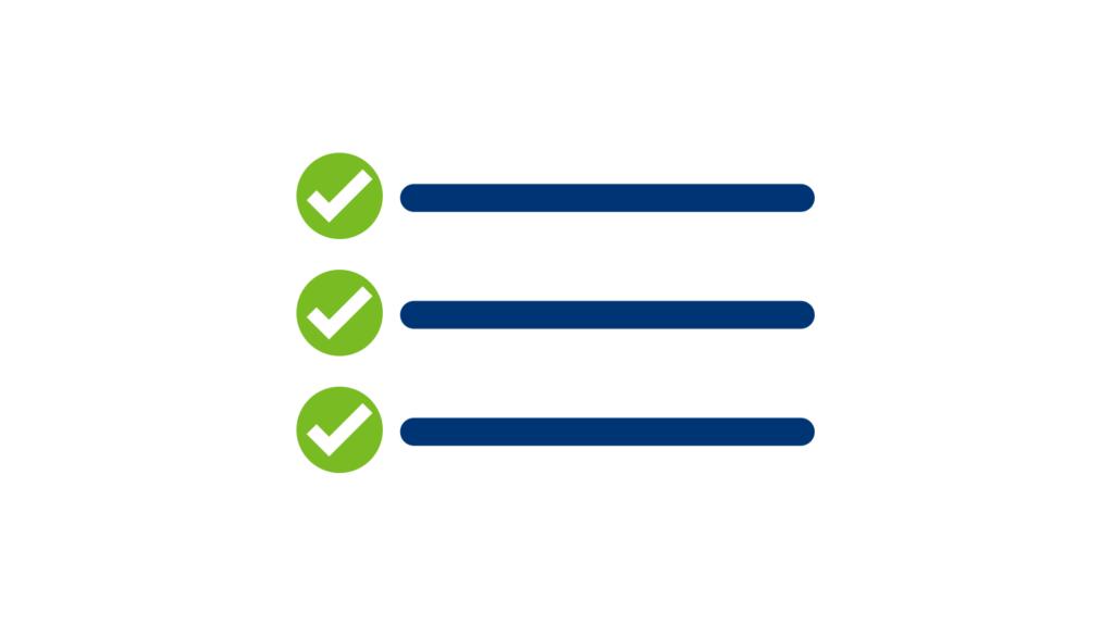 Læs brugervejledninger på Vidensportalen