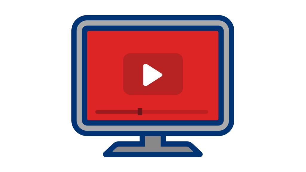 Se videoguides på Vidensportalen