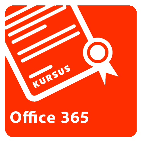 Office 365 kursus - klik her