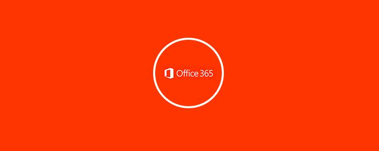 Office 365 kursus