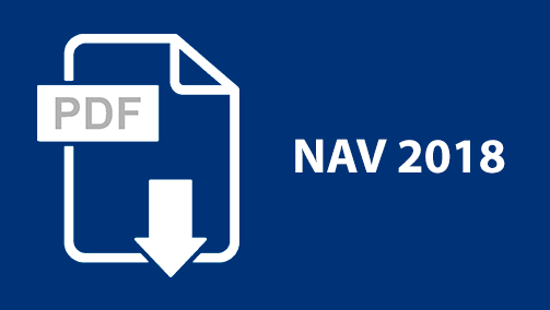 Vejledninger til Microsoft Dynamics NAV 2018
