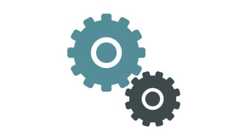 Praktisk information om Dynamics 365 Business Central