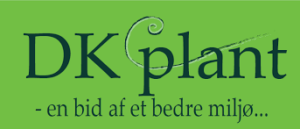 DK Plant