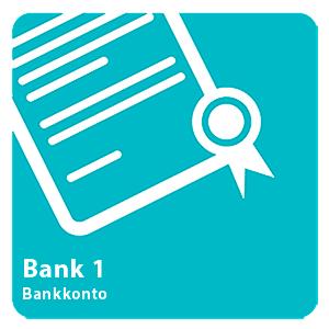 Kursus Bank 1